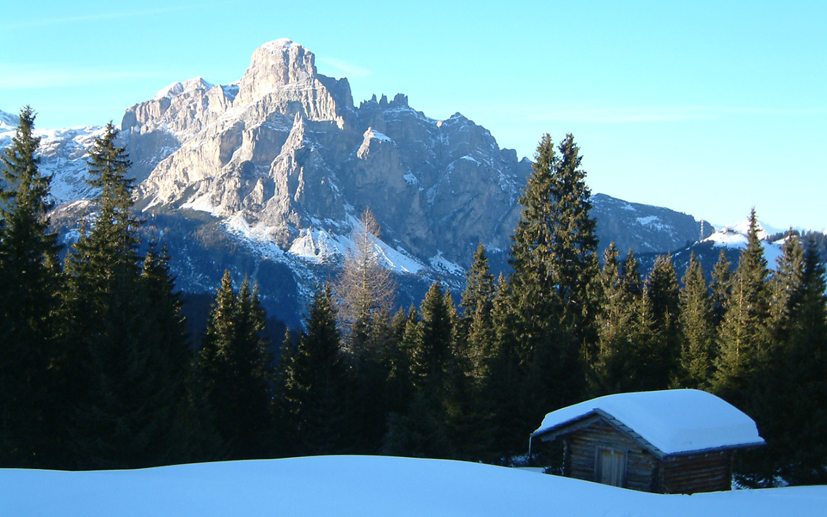 inverno2.jpg